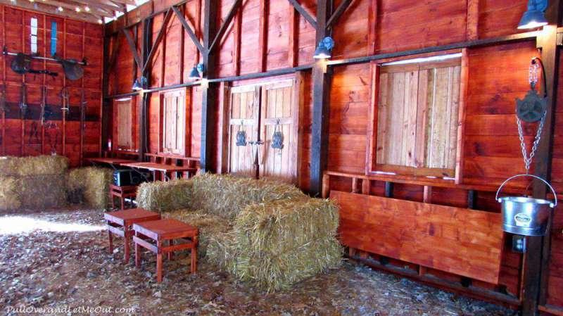 Scents-of-Cedar-party-barn-