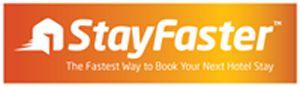 StayFaster-logo-for-widget