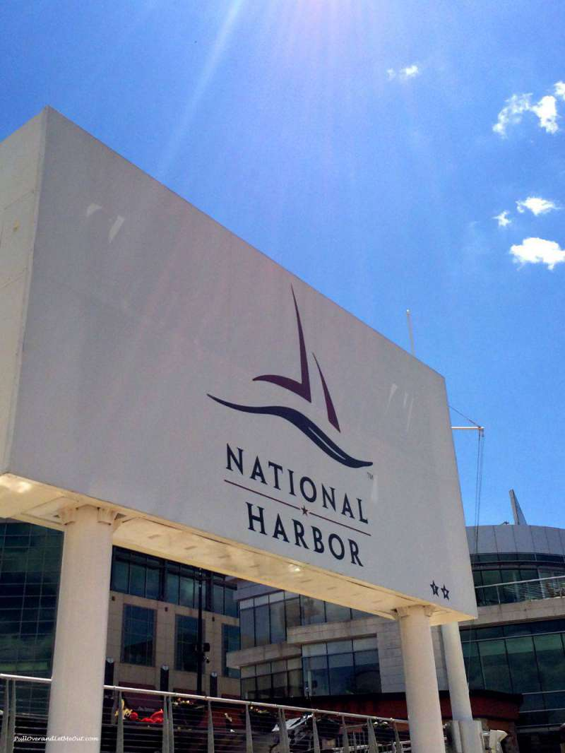 National-Harbor-April-26-20