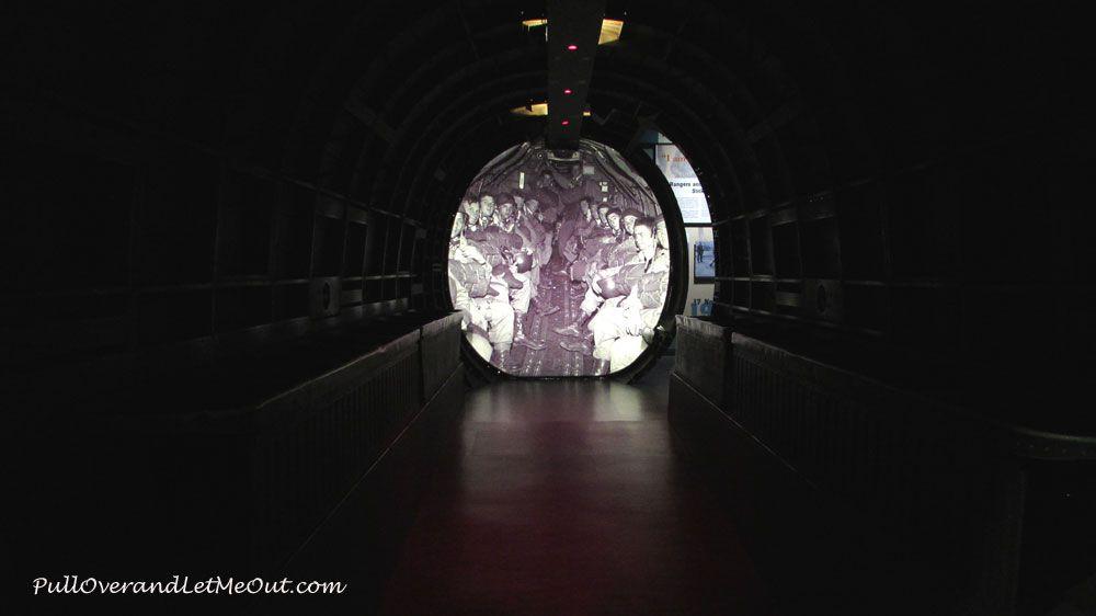 inside-the-plane