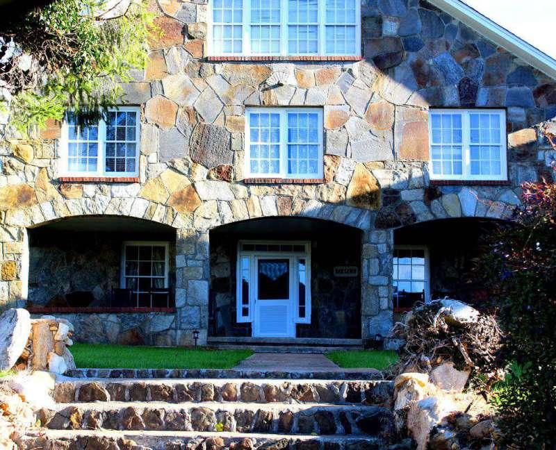 Stone-House-at-Dillard