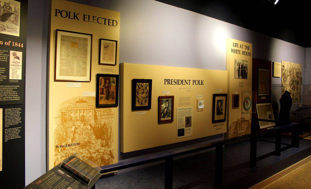 inside-museum-at-Polk-birth