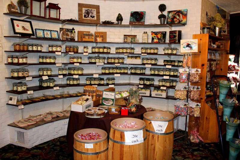 shop-at-Dillard