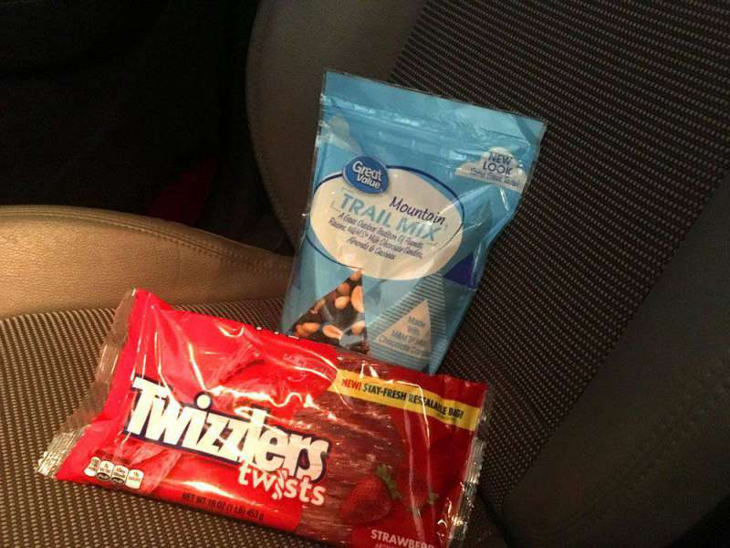 trail-mix-and-twizzlers