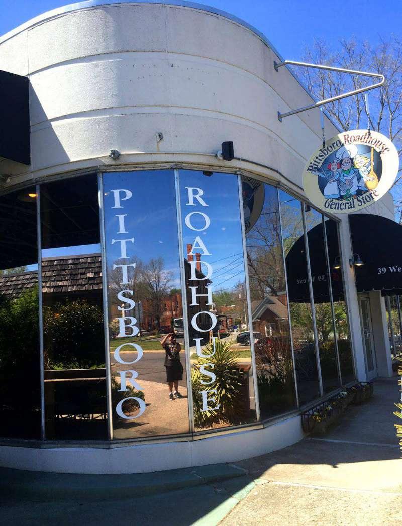Pittsboro-Roadhouse