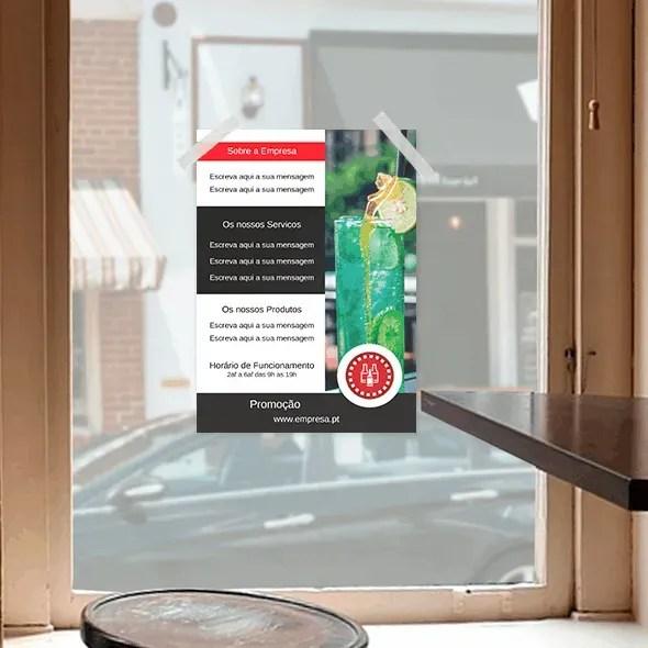 Imprimir Placas E Expositores Desde 12 09 Placas E Expositores Personalizadas 360imprimir