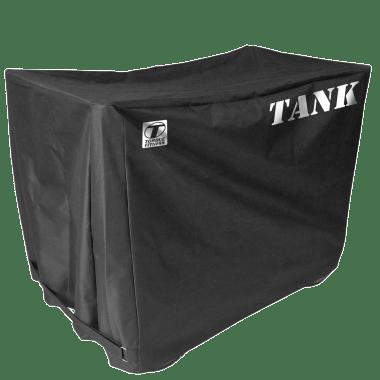 TANK Storage Cover-B-1