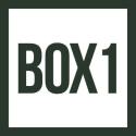 box1 boden von pullsh.jpg
