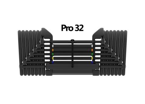 Pro32_03