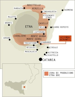 Etna_DOC_Territory
