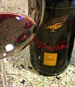 2013-Windrun-SRH-Pinot