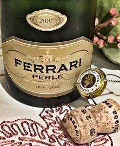 2007-Ferrari-Perle