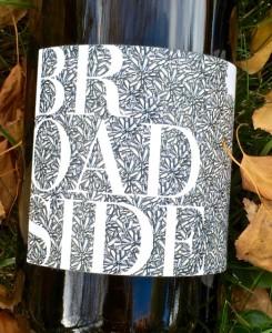 2014-Broadside-Wild-Ferment-Chardonnay
