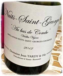 Jean-Tardy-Nuits-Saint-Georges