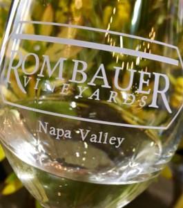 Rombauer-Sauvignon-Blanc