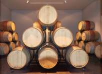 Barrel-room-Terrazze-dellEtna