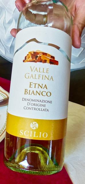 Scilio-Etna-Bianco