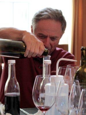 WinemakerMitchCosentino