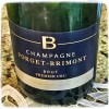 ChampagneForgetBrimont