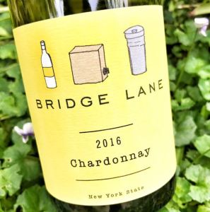 Bridge Lane Chardonnay