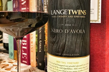 Lange Twins NerodAvola Featured