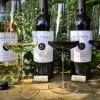 Paul Dolan Vineyards wines