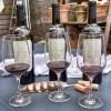 Sutro Co Wine Tasting