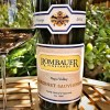 Rombauer Cabernet featured