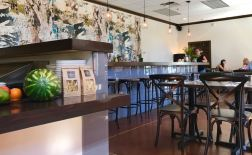 nonna urban eatery restaurant