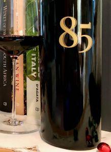 Parducci Wine Cellars 85