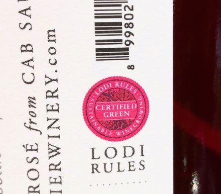 Peltier Lodi Rules