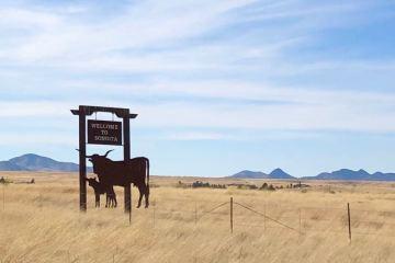 Sonoita sign featured photo
