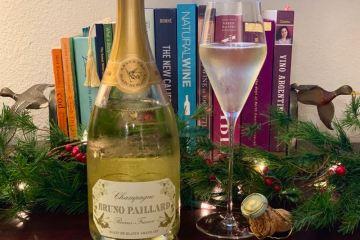 Champagne Bruno Paillard featured photo