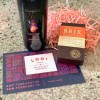 Lodi Wine and Chocolate featured photo
