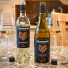 Kenwood white wines featured photo