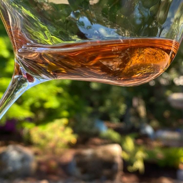 2018 Jolie-Laide Pinot Gris, Sonoma County photo