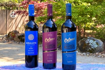 World Malbec Day featured photo