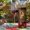 Theopolis Vineyards Rosé of Petite Sirah featured photo