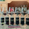 Oregon wines re-bottled by Master The World photo