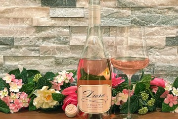 Diora Rosé featured photo