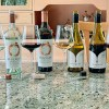 Benziger and Imagery wines featured photo photo
