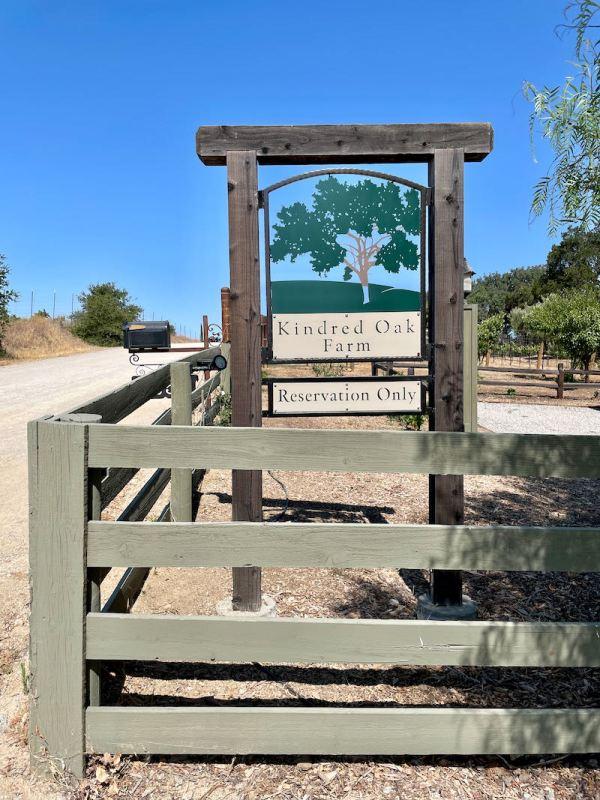 Kindred Oak Farm photo