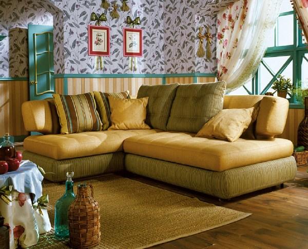 Мебель фабрики «8 Марта»: нега и роскошь для вас