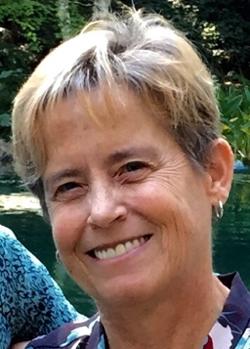 Julie D..png