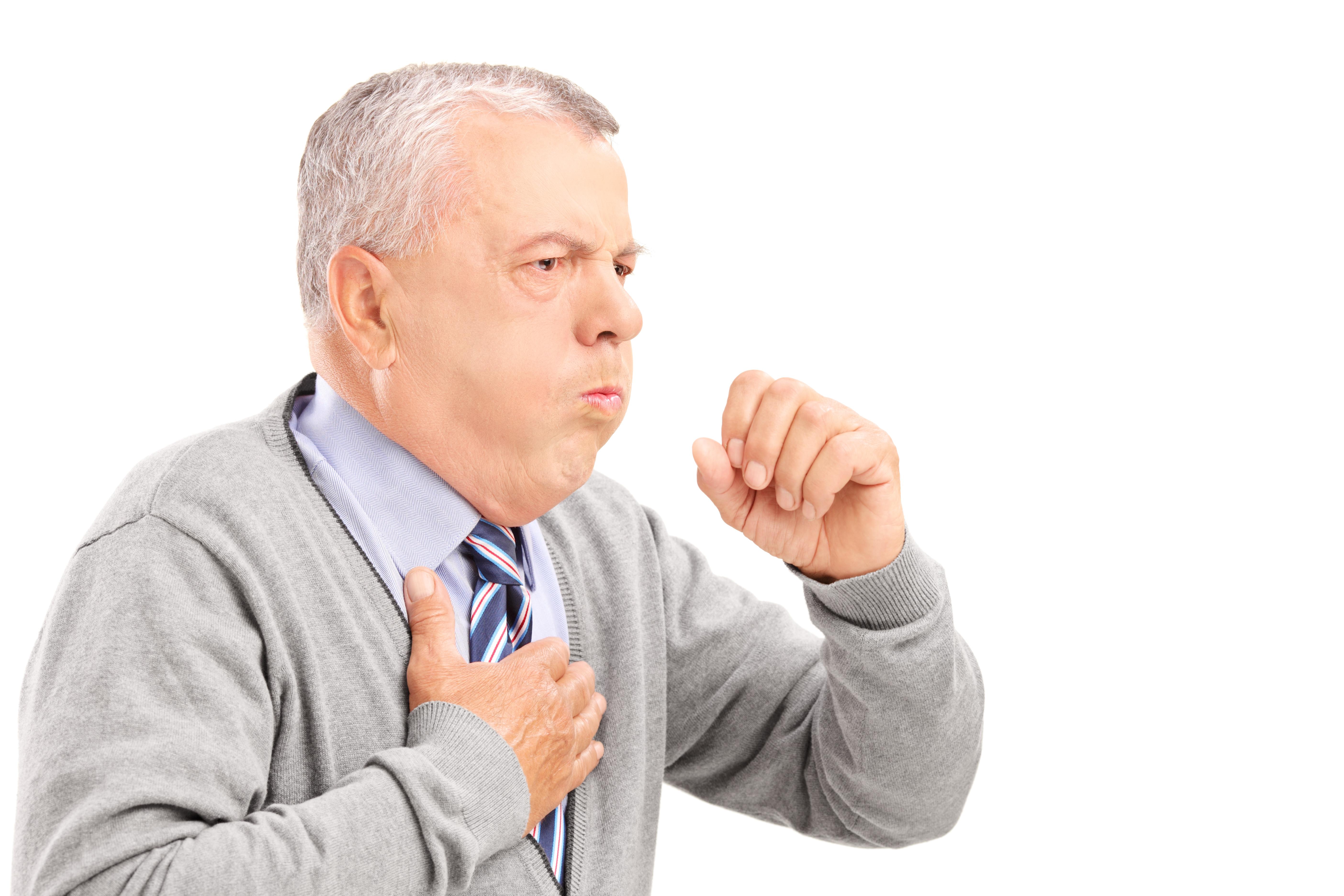 curar la tos