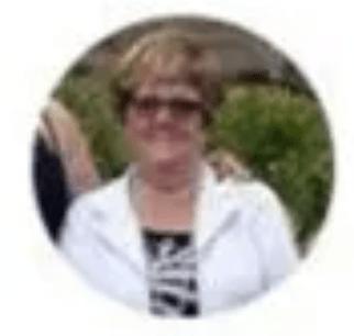 Hazel Dewar Nolet