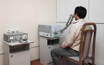 Ринорея симптомы лечение