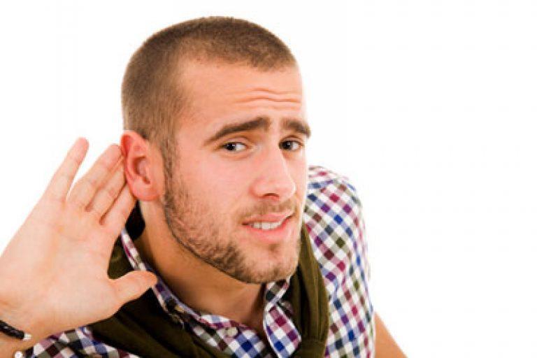Капли для рассасывания ушных пробок