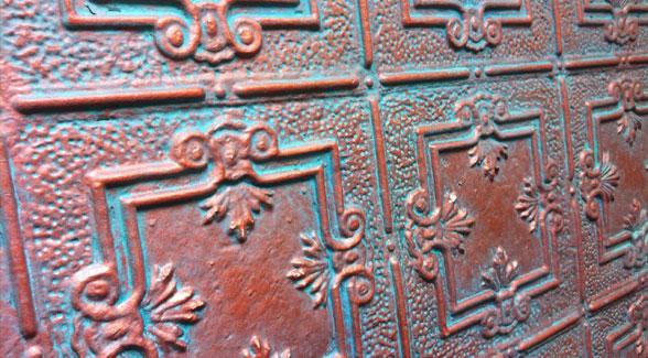anaglypta4
