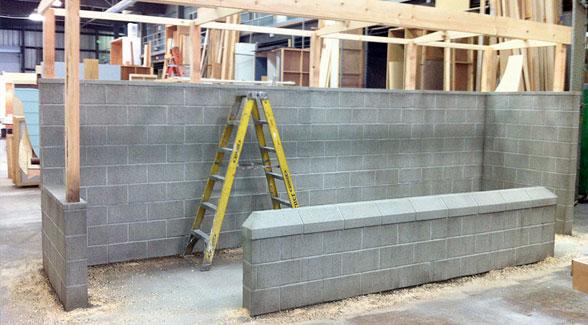 cementblock4